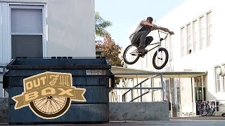 Out Of The Box - Fit Dugan 2