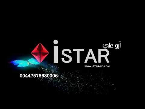 How to update software Istar Korea A8000 plus - смотреть
