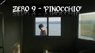 [1 HOUR ] 》PINOCCHIO | Zero9 ✔
