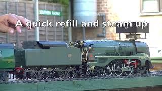 Aster steam - Video hài mới full hd hay nhất - ClipVL net
