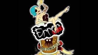 Download lagu Error Crew Semua Bisa Bilang Mp3