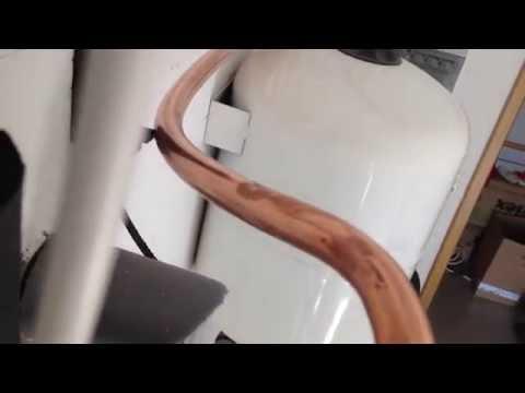 Vérkeringési erekció