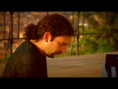 Stefano Bollani - Antonia online metal music video by STEFANO BOLLANI