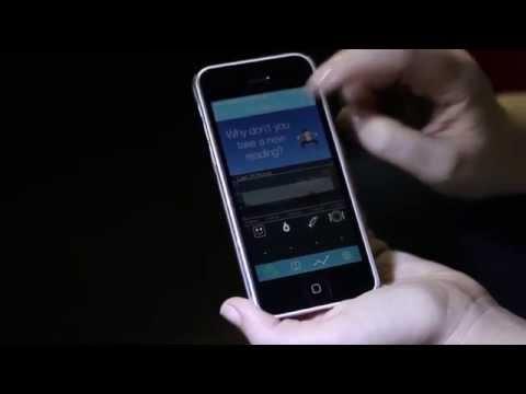 Videos from Diabeto