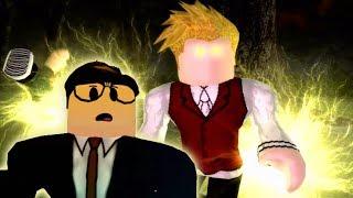 Blox Watch Vs Guest 666 Roblox Rap Battles Minecraftvideos Tv