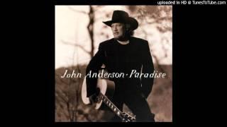 John Anderson - Paradise