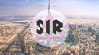50 Cent Ft Nate Dogg - 21 Questions (SNBRN Remix)