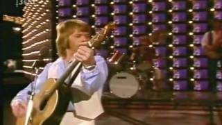 """ABBA  """"If It Wasn't For The Nights""""  (Widescreen)"""