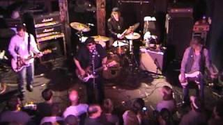 "Drivin' n' Cryin' ""Powerhouse"" live 2009-10-10"
