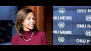Parlamentares do Brasil falam na Comissão da ONU sobre a mulher