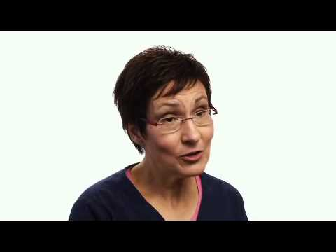 What Is An Audiologist? With Audiologist, Mary Wade
