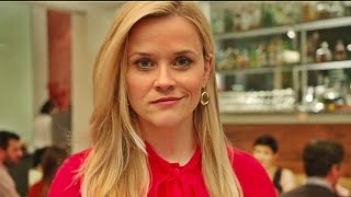 'Home Again' Official Trailer (2017) | Reese Witherspoon