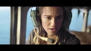 Horizon Line - In Cinemas November 6