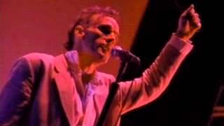 R.E.M. - World Leader Pretend, TourFilm (official video)
