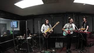 Zuli - Kubadiver: Recorded Live at WITR Studios   Kholo.pk