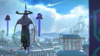 VideoImage1 Age of Wonders: Planetfall - Star Kings