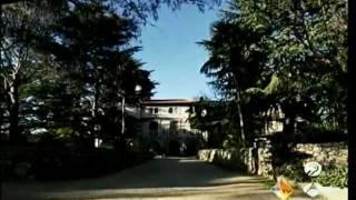 EL INTERNADO / THE BOARDING SCHOOL   Trailer