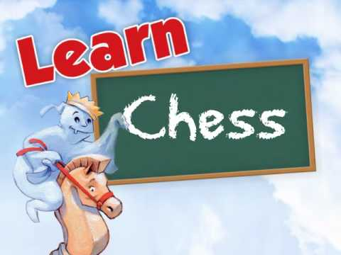 Super Fun Chess