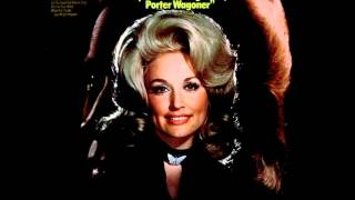 Dolly Parton 08 - He Left Me Love