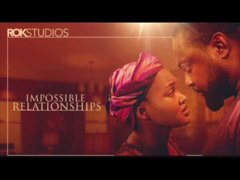 Impossible Relationships: Film Review