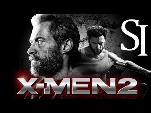 X-Men 2. online
