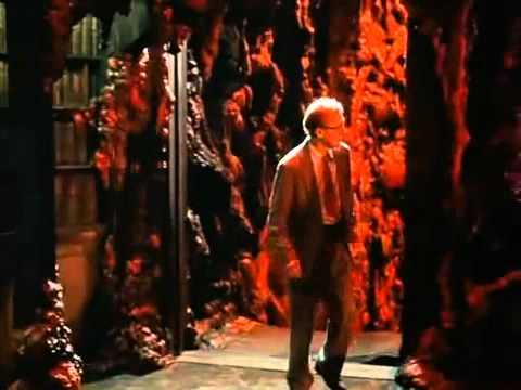 •.• Free Watch Deconstructing Harry