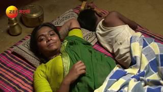 Ratris Khel Chale 2   Ep 6   Jan 19, 2019   Best Scene   Zee Marathi