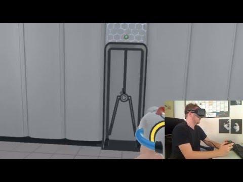 ChromaGun VR thumbnail