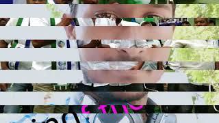 ysr songs dj 2019 - Kênh video giải trí dành cho thiếu nhi