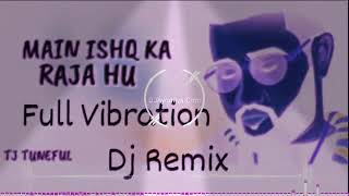 gorakhpur song dj remix - मुफ्त ऑनलाइन