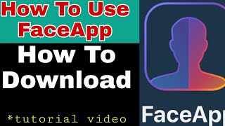 faceapp pro mod apk download - TH-Clip