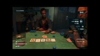 Far Cry 3 Lets Test #2 ( GERMAN) Der Nette Poker Abend - By Henner