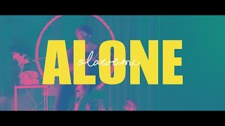 Olawumi - Alone