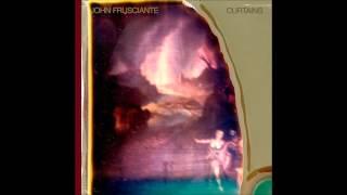 John Frusciante - Curtains [Full Album]