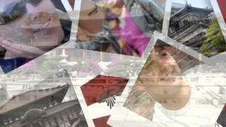 100 Milles - Blake Shelton