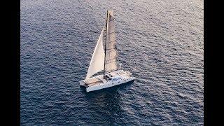 Three Largest Catamarans on the Market!!!