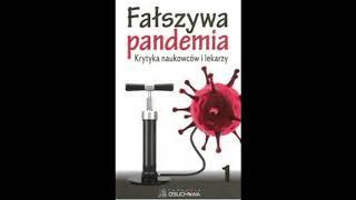 Fałszywa pandemia cz 2 mp4
