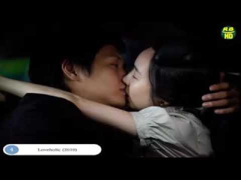 8 film korea yang tidak boleh di tonton anak kecil 2010 low