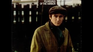 Pleasures Of The Harbor Full Album  <b>Phil Ochs</b> 1967 The War Is Over Added At End