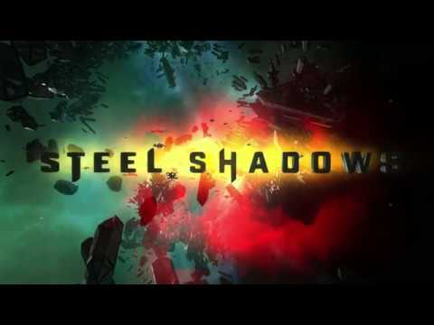 Ancient Frontier: Steel Shadows Teaser thumbnail