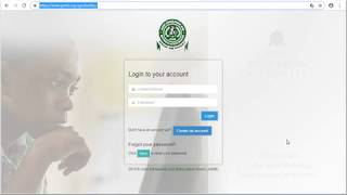 JAMB How to check UTME 2019 results