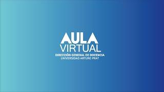 Accede a tus Asignaturas desde el Acceso Directo de tu Aula Virtual
