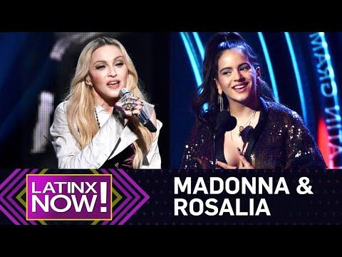 Egyetemi projektjévelGrammyt nyert, és Madonna meg Justin Timberlake is rajong érte