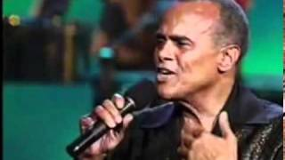 Harry Belafonte Island in the Sun.flv