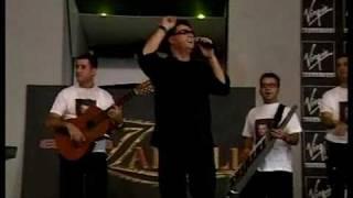 تحميل و مشاهدة علاء زلزلي يا عمري Alaa Zalzali Ya 3omri MP3