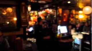 Temple Bar 02