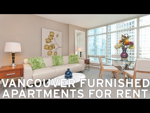 Apartments for Rent Vancouver From dunowen.com