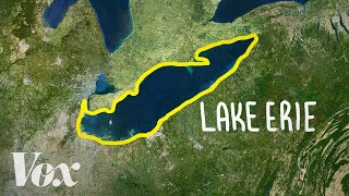 This lake now has legal rights, just like you