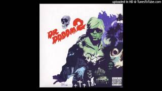 Dr. Dooom - I'm Creepin'