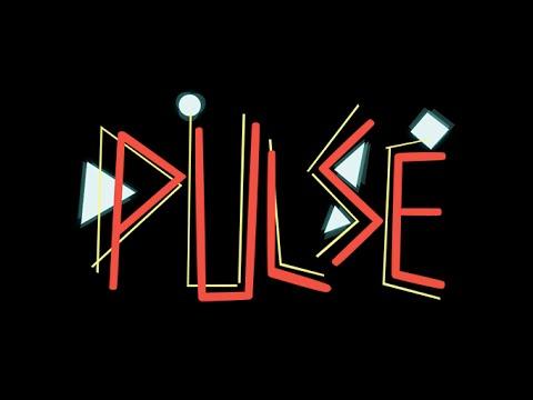 Pulse: Coming soon... thumbnail